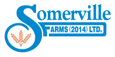 Somerville Farms (2014) Ltd.
